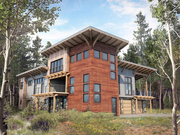 Cornerstone Denver Design Build