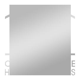 Cornerstone Homes