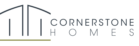 Cornerstone Homes | Colorado Custom Home Builder