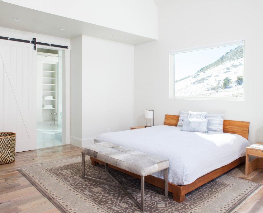 Koda modern farmhouse bedroom