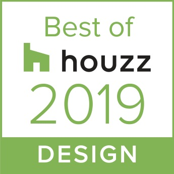 Best of Houzz 2019 Design Award